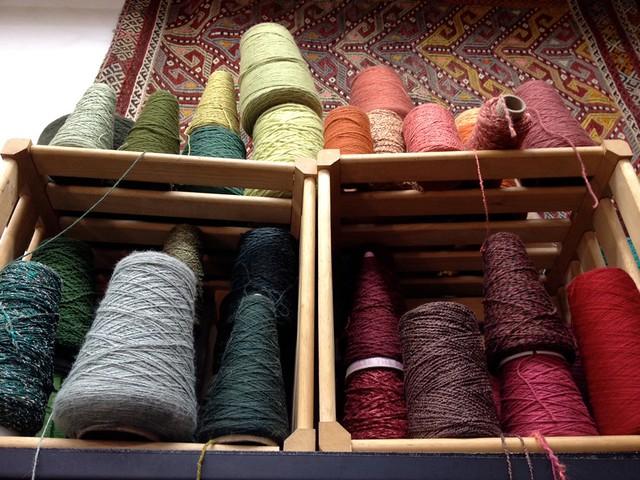 weaving7