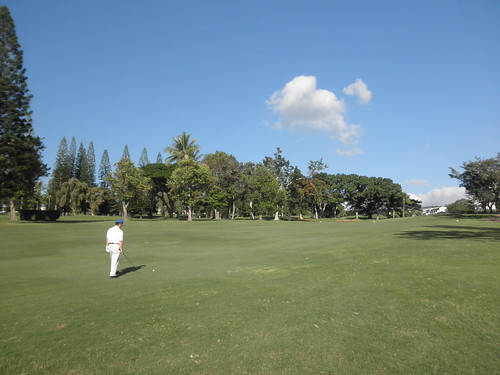 Pearl Country Club 030