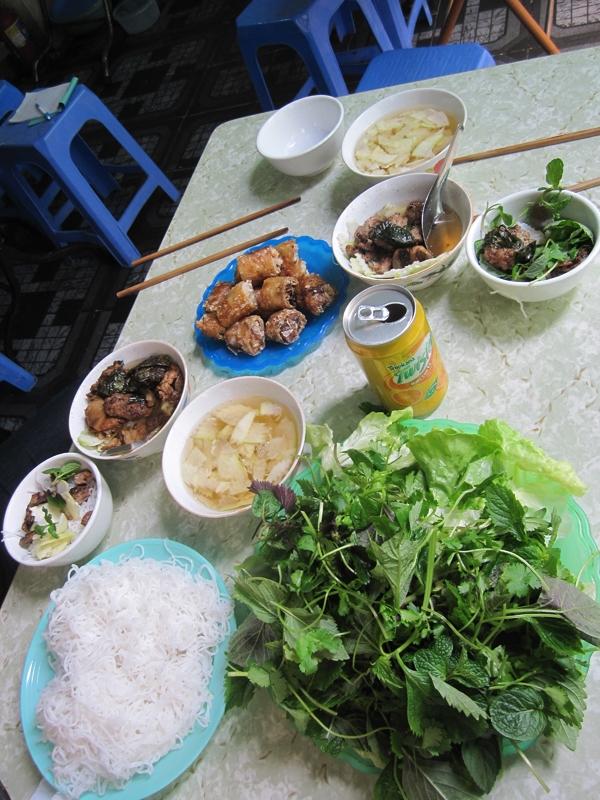 Vietnam65