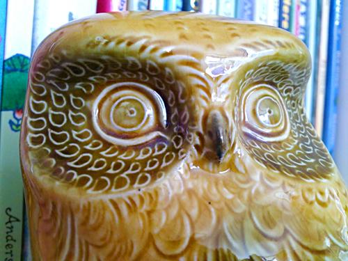 owl moneybox2