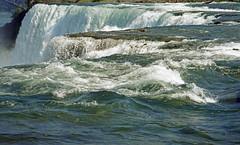 Niagara Falls_96