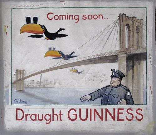 Guinness-draught-coming-soon