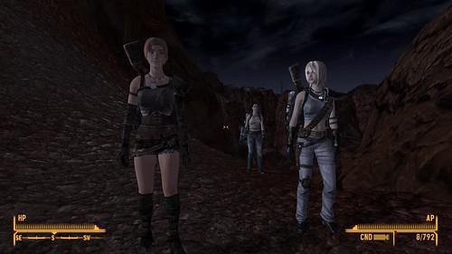 FalloutNV 2012-01-29 14-21-48-61