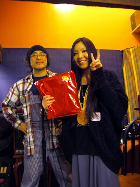 20120120pmas_party06