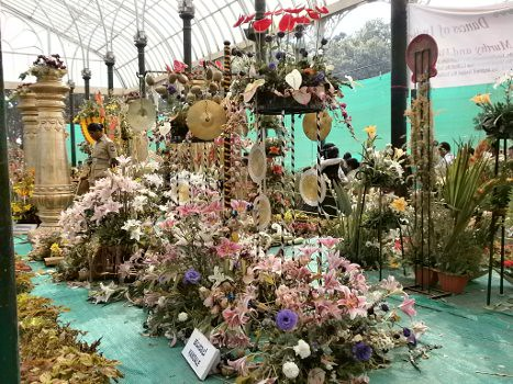 lalbaghflowershow2012006