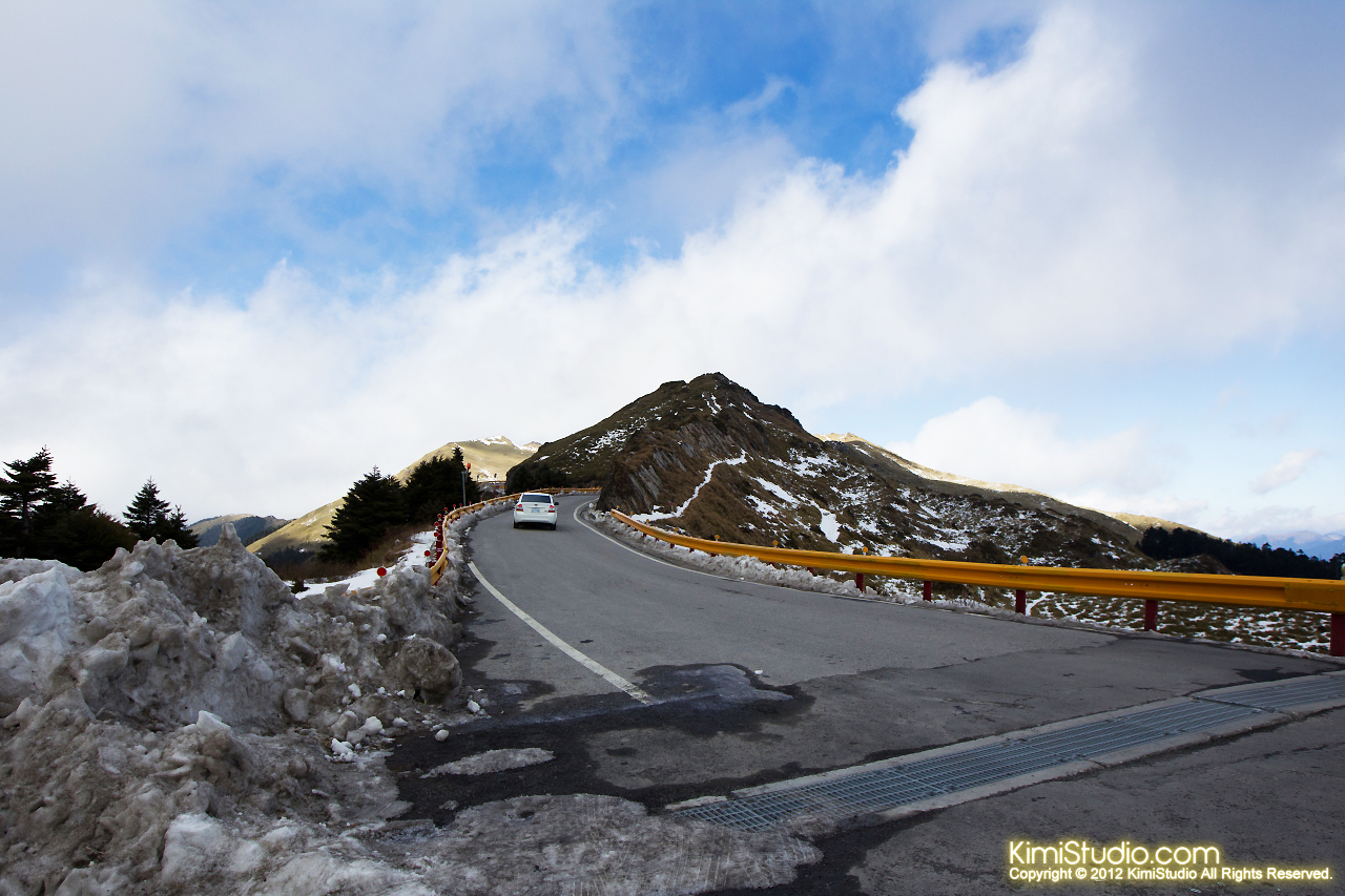 2012.01.31 Hohuan Mountain-079