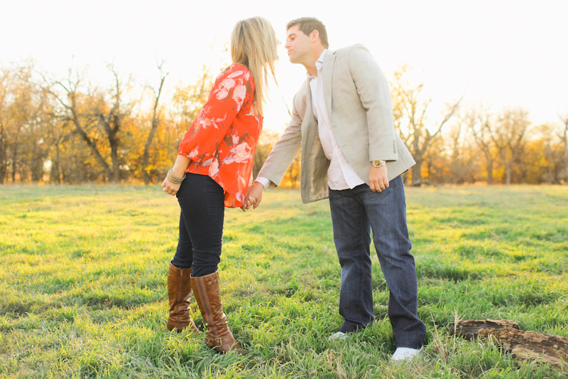 OKC_engagement_Photographer-0010