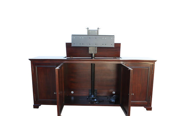 Ingrassia Furniture