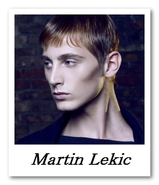 ACTIVA_Martin Lekic0015(Scoop)