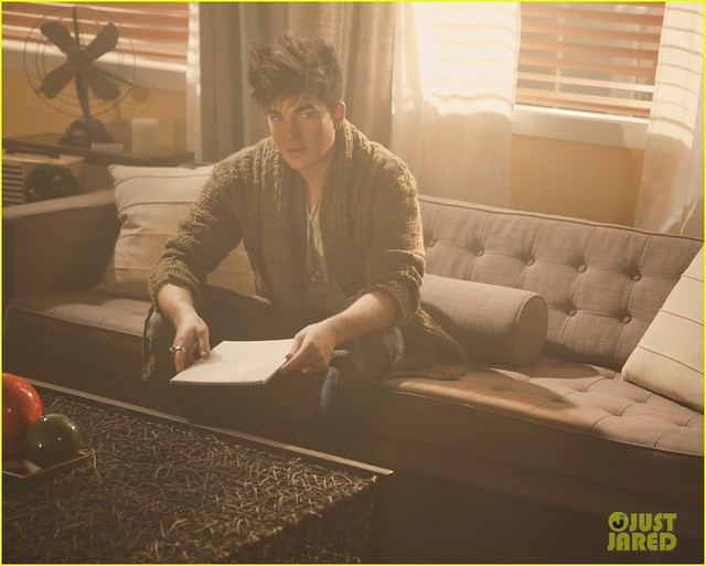 adam-lambert-exclusive-video-still