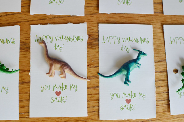 valentine dinosaurs3