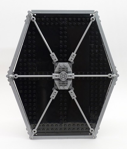 9492 TIE Fighter Side.JPG