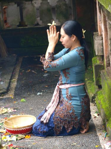 бали, праздник (4)