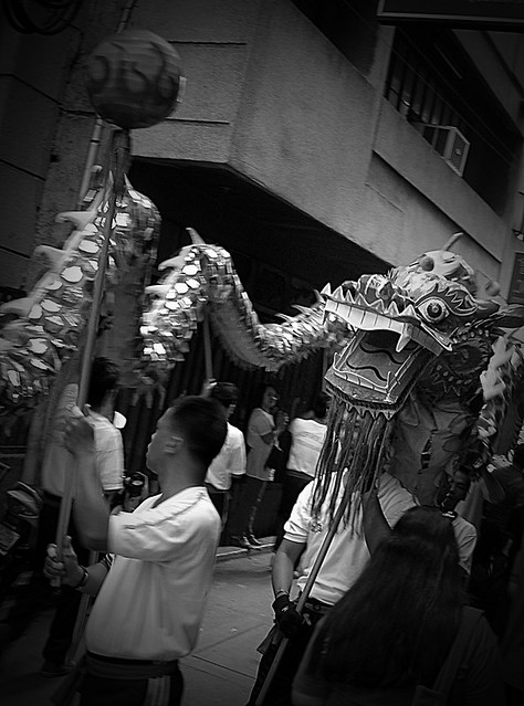 Chinese New Year 2012_12