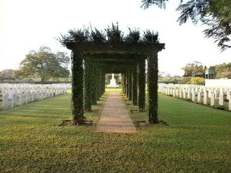 Madras-War-Cemetery-03