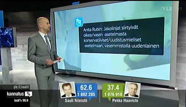 Teksti Tv