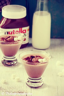 worldnutelladay2012-3