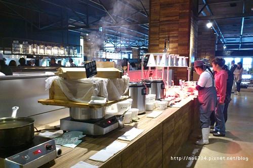 20120205_Seafood_0020 F