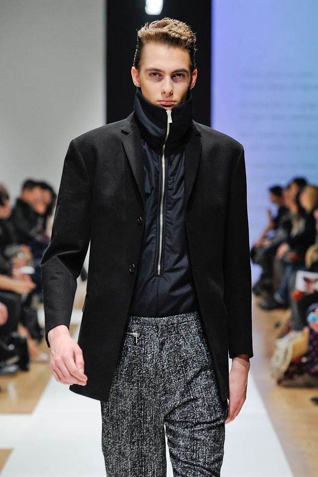 Duco Ferwerda3052_4_FW12 Milan Gazzarrini(fashionising.com)