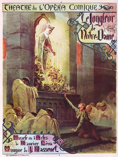024-El juglar de Notre Dame via costari.ca