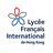 French International School's buddy icon