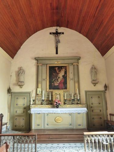 062 Église St-Pierre de Bolleville