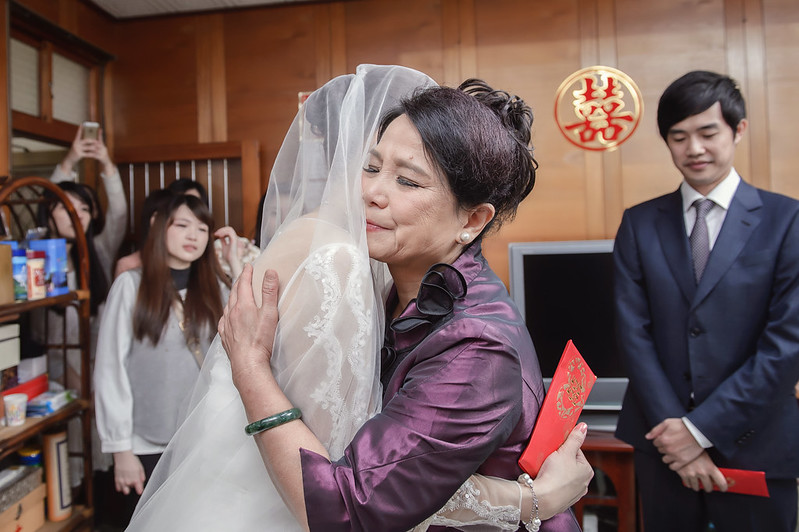Donfer, D+, Wedding Day, Big Day, 婚禮紀錄, 多閃燈婚禮