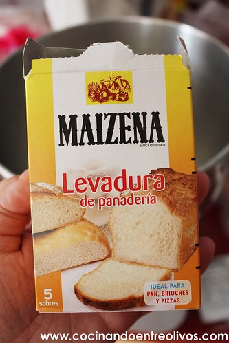 Hornazos de Jaén www.cocinandoentreolivos (4)