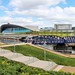 Queen Elizabeth Olympic Park, London by martin97uk