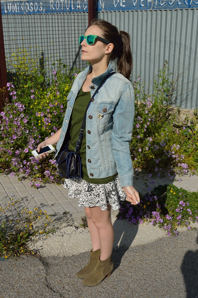 lara-vazquez-madlula-blog-fashion-trends-spring-look-green