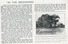 1839 -  in the beginning