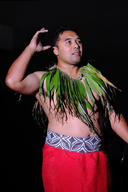 David Polynesian Cultural Center 19