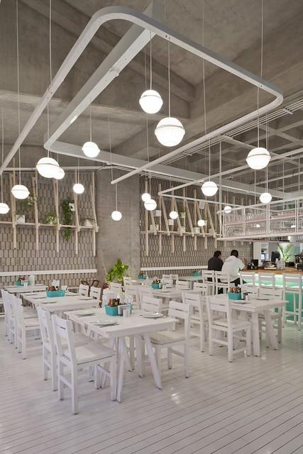 160515_Bellopuerto_Reforma_Restaurant_20__r