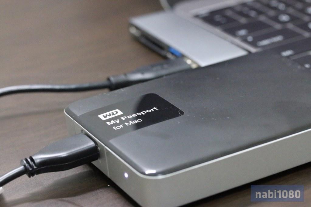 USB-C-Hub07