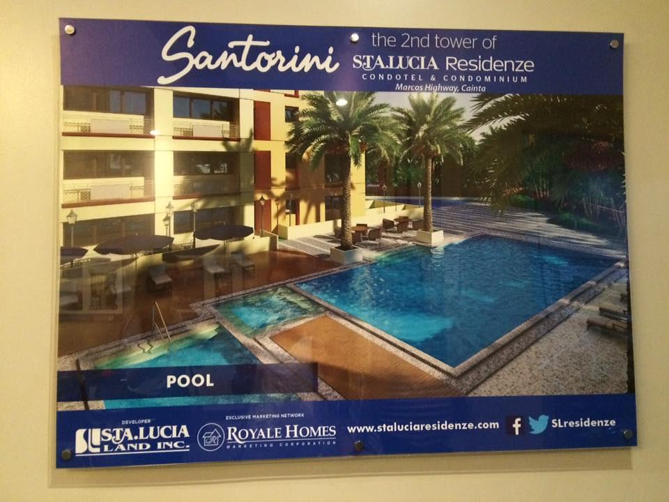 Santorini Condotel & Condominium 4