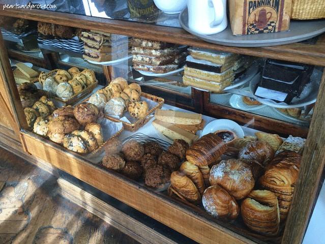 pann_pastries_web