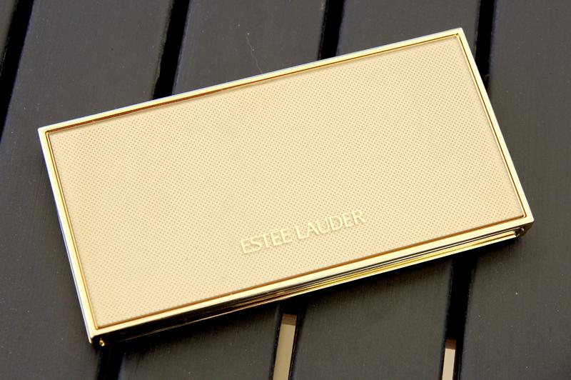 Estée Lauder summer glow multi-palette2