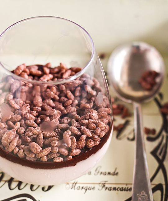 chocolate_cereal_mousse-6