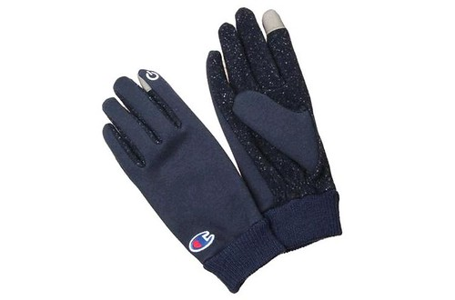 S.W.S METAX GLOVE1