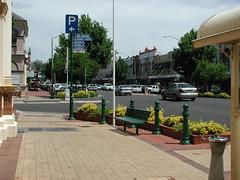 Inverell, Australia PC270107