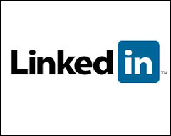 82641-linkedin-logo