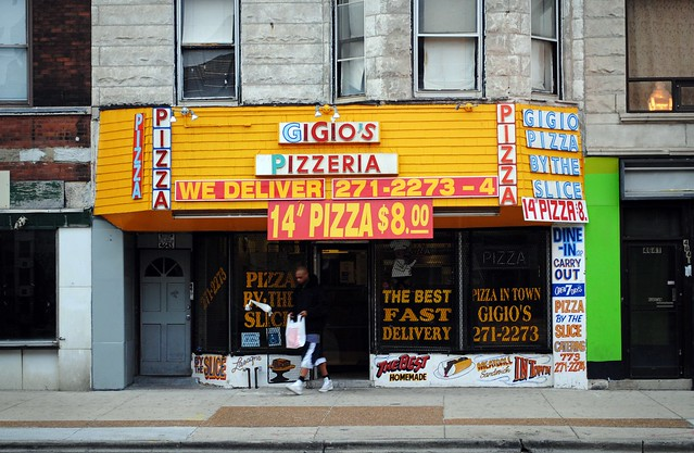 image about Old Chicago Coupon Printable named coupon codes previous chicago pizza petaluma