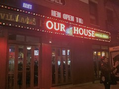 ourhousebest