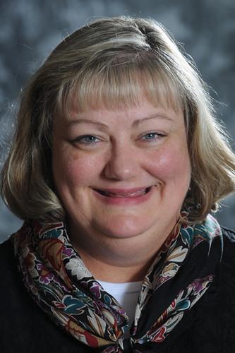 Jill Smith, CPA
