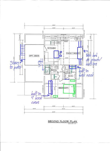 floorplans_v1.2