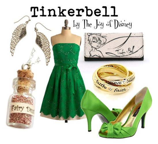 TINKERBELL    on Pinterest | Fairies, Disney Pumpkin Carving and