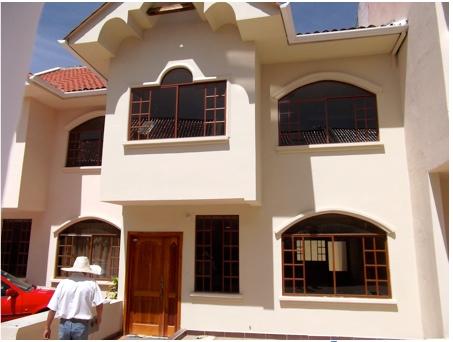 cuenca-real-estate-pictures