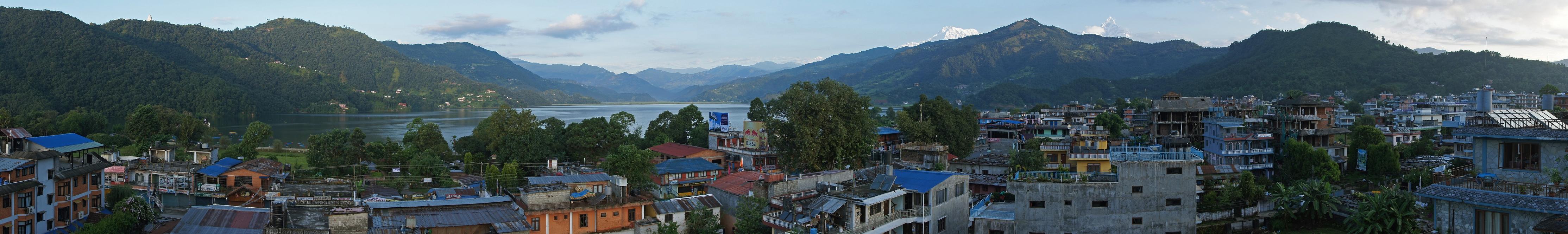 1003_Nepal_009