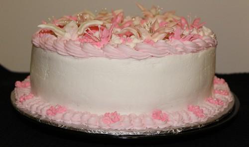 birthdaycake4