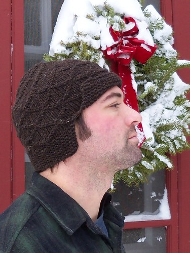 Dunkelipa hat pattern: $4 - buy now